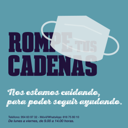 carteles_corona_ROMPE-01